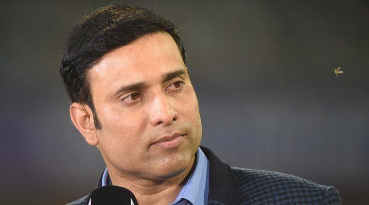 2003 में वीवीएस लक्ष्मण को किया गया था विश्व कप की टीम से बाहर अब अम्बाती रायडू के साथ भी वही बर्ताव देख झल्ला उठे वीवीएस लक्ष्मण 1
