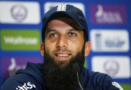 ICC T20 World Cup : मोईन अली ने भारत, इंग्लैंड के अलावा इन टीमों को बताया टी20 विश्व कप जीतने का दावेदार 4