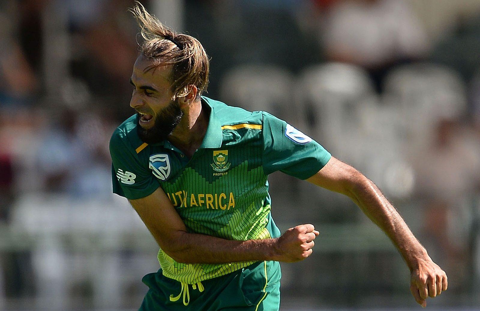 CWC 2019: इंग्लैंड के खिलाफ इन XI खिलाड़ियों के साथ मैदान पर उतरेगी दक्षिण अफ्रीका की टीम 7