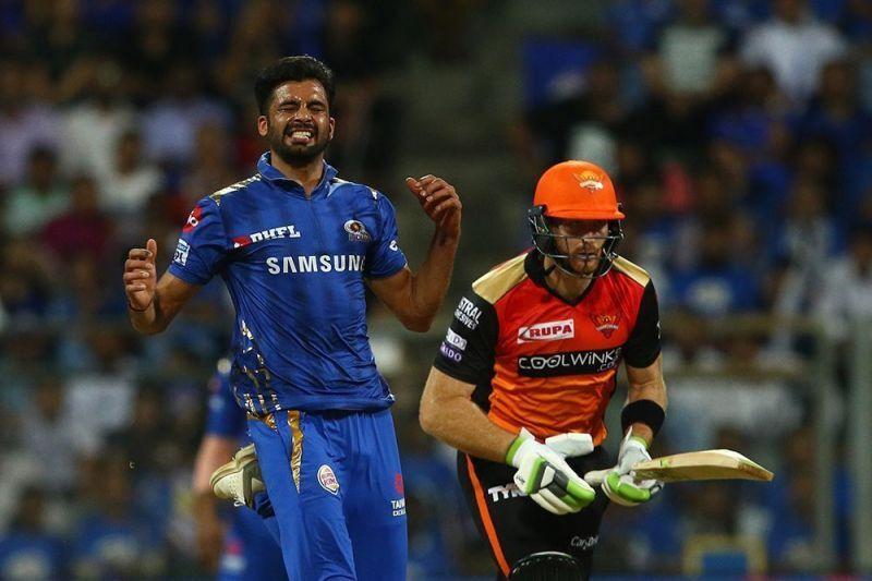 आईपीएल जीतने के बाद इन 3 खिलाड़ियों को अगले सीजन में टीम से रिलीज़ कर सकती हैं मुंबई इंडियन्स 6