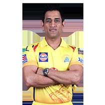 आईपीएल 2019: CSKvs MI: मुंबई के खिलाफ इन XI खिलाड़ियों के साथ मैदान पर उतर सकती हैं चेन्नई की टीम, यह खिलाड़ी लेगा केदार जाधव की जगह! 1