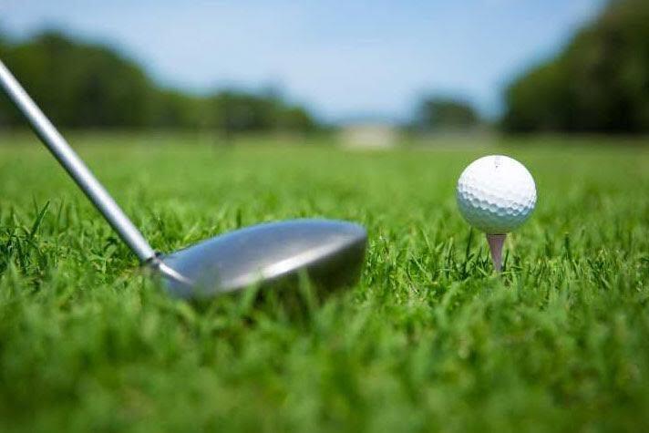 33th Usha J.P.P. from May 13 at Delhi Golf Club
