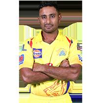 आईपीएल 2019: CSKvs MI: मुंबई के खिलाफ इन XI खिलाड़ियों के साथ मैदान पर उतर सकती हैं चेन्नई की टीम, यह खिलाड़ी लेगा केदार जाधव की जगह! 4