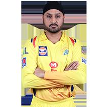 आईपीएल 2019: CSKvs MI: मुंबई के खिलाफ इन XI खिलाड़ियों के साथ मैदान पर उतर सकती हैं चेन्नई की टीम, यह खिलाड़ी लेगा केदार जाधव की जगह! 9