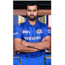 आईपीएल 2019: CSK vs MI: चेन्नई सुपर किंग्स को पछाड़ने इन 11 खिलाड़ियों के साथ उतर सकती है मुंबई इंडियंस 1