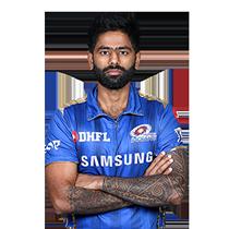 आईपीएल 2019: CSK vs MI: चेन्नई सुपर किंग्स को पछाड़ने इन 11 खिलाड़ियों के साथ उतर सकती है मुंबई इंडियंस 3