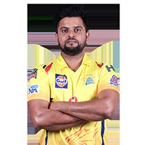 आईपीएल 2019: CSKvs MI: मुंबई के खिलाफ इन XI खिलाड़ियों के साथ मैदान पर उतर सकती हैं चेन्नई की टीम, यह खिलाड़ी लेगा केदार जाधव की जगह! 5