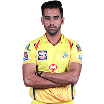 आईपीएल 2019: CSKvs MI: मुंबई के खिलाफ इन XI खिलाड़ियों के साथ मैदान पर उतर सकती हैं चेन्नई की टीम, यह खिलाड़ी लेगा केदार जाधव की जगह! 11
