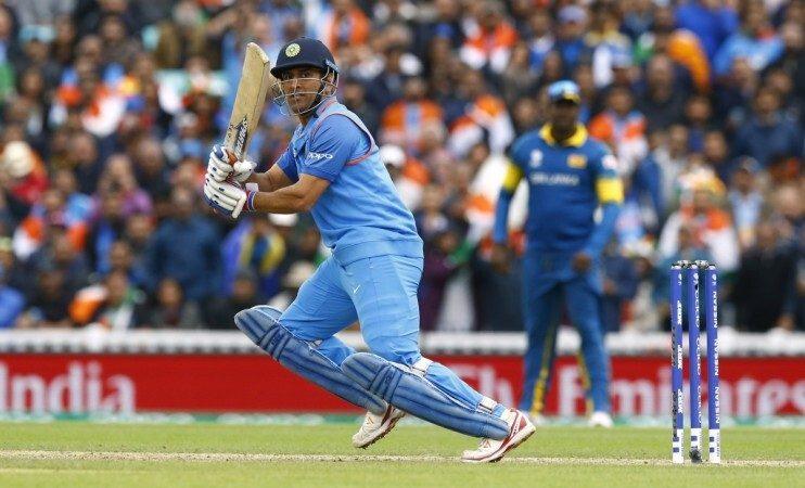 CWC 2019: ब्रेंडन मैकुलम ने कहा विराट और बुमराह नहीं इस भारतीय खिलाड़ी की वजह से दबाव में रहते हैं विरोधी 4