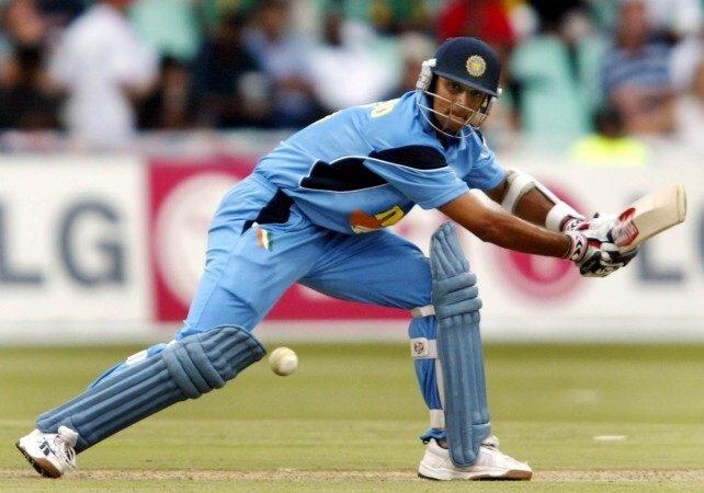 ये 11 सदस्यीय भारतीय टीम है आल टाइम फेवरेट विश्व कप एकादश जो दुनिया के किसी टीम को दे सकती है मात 4