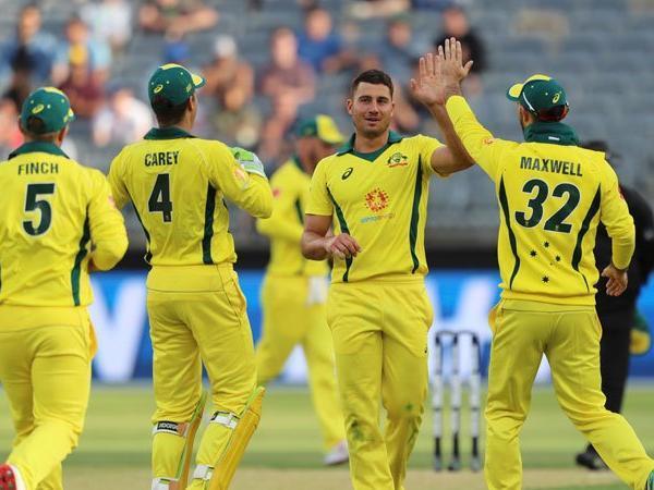 आईपीएल-14 के दूसरे चरण में खेल सकते हैं वार्नर, स्मिथ समेत ऑस्ट्रेलियाई खिलाड़ी 8