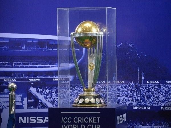 CWC19- विश्व कप के सातवें दिन के बाद रनों की रेस और विकेट की होड़ में ये दो खिलाड़ी कर रहे हैं टॉप 8