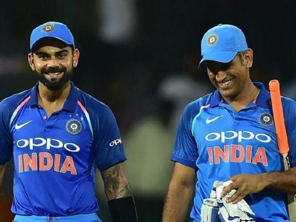 तमीम इकबाल ने चुनी विश्व कप की ड्रीम इलेवन टीम, 4 भारतीय खिलाड़ियों को जगह दे कर कायम किया भारत का दबदबा 2