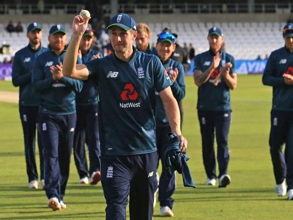 तीन कारण क्यों इस बार भी इंग्लैंड की टीम नहीं बन पाएगी विश्व कप विजेता