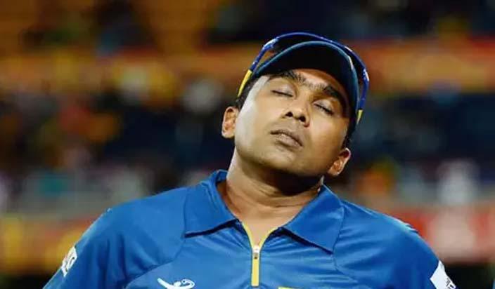 पांच कप्तान जो टेस्ट और वनडे में थे सर्वश्रेष्ठ फिर भी नहीं जीत सके कभी विश्व कप का खिताब 3