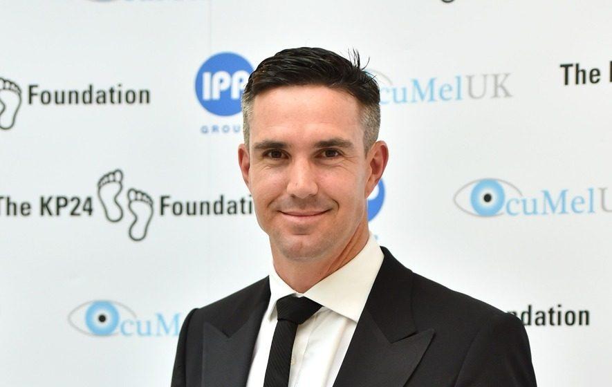 केविन पीटरसन ने भारत को बताया सबसे मजबूत, तो इस खिलाड़ी को बताया टीम इंडिया का अगला सुपरस्टार 1