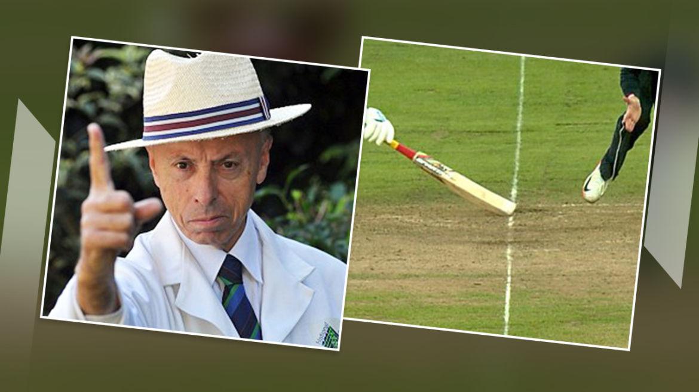 CWC 2019: क्रिकेट के 7 नये नियम जो विश्व कप 2019 में आज से होंगे पहली बार लागू 6
