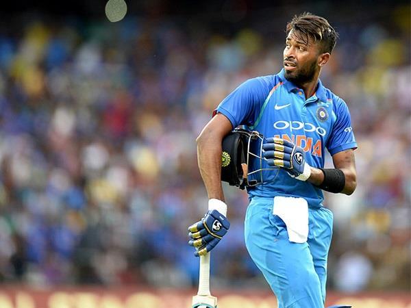 IND vs SA: पहले मैच में साउथ अफ्रीका के खिलाफ इस 11 सदस्यीय टीम के साथ उतर सकता है भारत 8