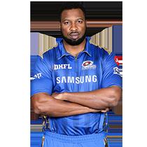 आईपीएल 2019: CSK vs MI: चेन्नई सुपर किंग्स को पछाड़ने इन 11 खिलाड़ियों के साथ उतर सकती है मुंबई इंडियंस 4