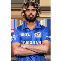 आईपीएल 2019: CSK vs MI: चेन्नई सुपर किंग्स को पछाड़ने इन 11 खिलाड़ियों के साथ उतर सकती है मुंबई इंडियंस 9
