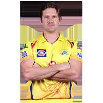 आईपीएल 2019: CSKvs MI: मुंबई के खिलाफ इन XI खिलाड़ियों के साथ मैदान पर उतर सकती हैं चेन्नई की टीम, यह खिलाड़ी लेगा केदार जाधव की जगह! 2