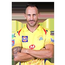 आईपीएल 2019: CSKvs MI: मुंबई के खिलाफ इन XI खिलाड़ियों के साथ मैदान पर उतर सकती हैं चेन्नई की टीम, यह खिलाड़ी लेगा केदार जाधव की जगह! 3