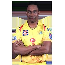 आईपीएल 2019: CSKvs MI: मुंबई के खिलाफ इन XI खिलाड़ियों के साथ मैदान पर उतर सकती हैं चेन्नई की टीम, यह खिलाड़ी लेगा केदार जाधव की जगह! 7