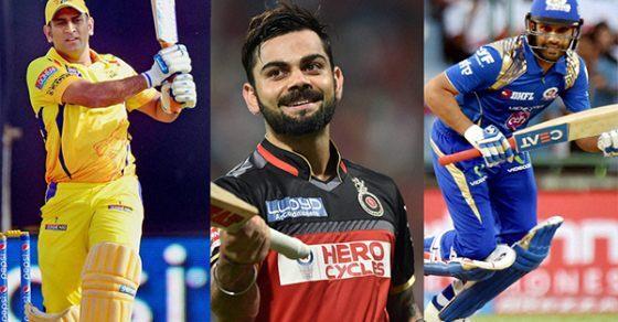 आईपीएल में रिटेंशन पॉलिसी हो जाए खत्म, तो इन 6 खिलाड़ियों को मिल सकती 25-30 करोड़ तक की रकम 11