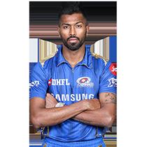 आईपीएल 2019: CSK vs MI: चेन्नई सुपर किंग्स को पछाड़ने इन 11 खिलाड़ियों के साथ उतर सकती है मुंबई इंडियंस 7