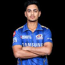 आईपीएल 2019: CSK vs MI: चेन्नई सुपर किंग्स को पछाड़ने इन 11 खिलाड़ियों के साथ उतर सकती है मुंबई इंडियंस 5