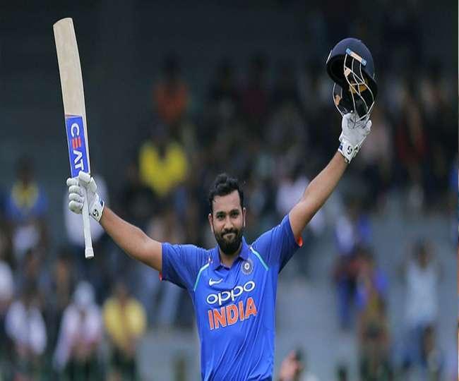 के श्रीकांत ने इस बल्लेबाज को बताया वनडे क्रिकेट इतिहास का सर्वश्रेष्ठ ओपनर बल्लेबाज 3