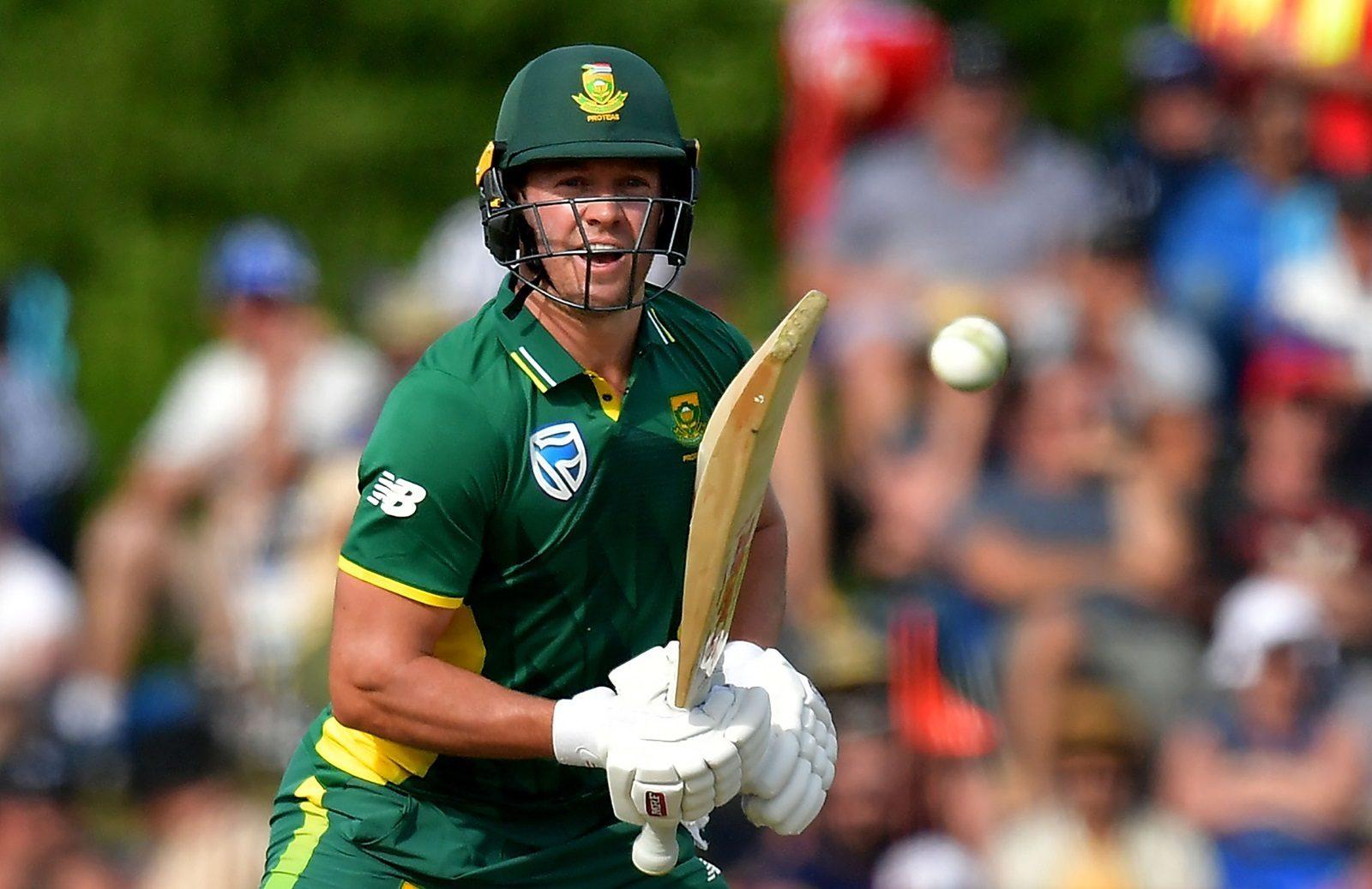 एबी डीविलियर्स ने साउथ अफ्रीका के लिए जताया विश्व कप खेलने का इच्छा, बोर्ड ने सुनाया ये फैसला 1