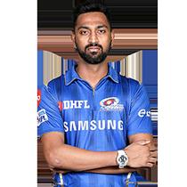 आईपीएल 2019: CSK vs MI: चेन्नई सुपर किंग्स को पछाड़ने इन 11 खिलाड़ियों के साथ उतर सकती है मुंबई इंडियंस 6