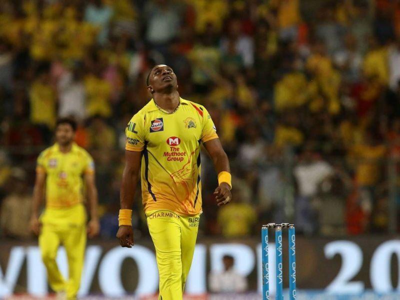 आईपीएल 2019: अगर चेन्नई सुपर किंग्स को जीतना हैं आईपीएल 12 का खिताब, तो इन 3 खिलाड़ियों का फॉर्म में आना बेहद जरुरी 3