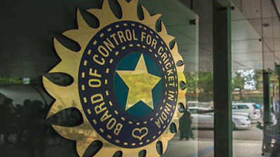 Can not hide domestic season failure: BCCI official