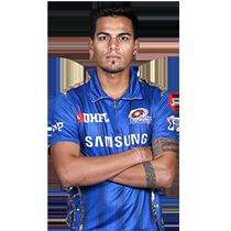 आईपीएल 2019: CSK vs MI: चेन्नई सुपर किंग्स को पछाड़ने इन 11 खिलाड़ियों के साथ उतर सकती है मुंबई इंडियंस 8