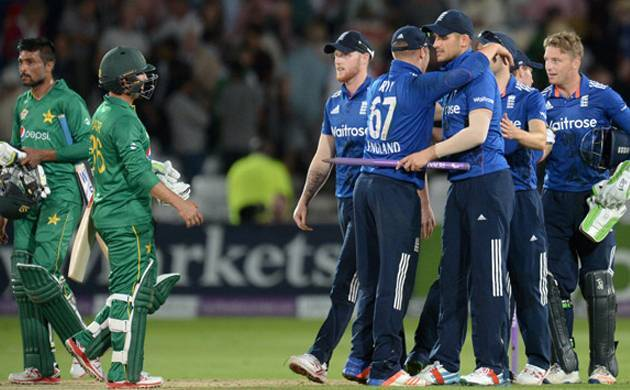 इयान मॉर्गन ने आयरलैंड के खिलाफ मैच से पहले अपने टीम के साथियों को दी ये कड़ी चेतवानी 3