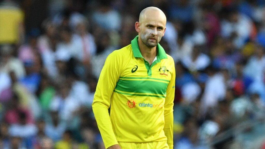 नाथन लायन ने माना, संन्यास ले चुके इस दिग्गज को गेंदबाजी करना था सबसे मुश्किल 3