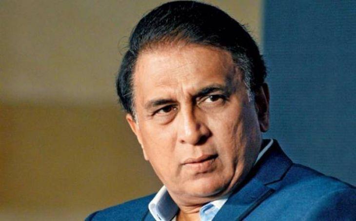विश्व कप में भारत के मैच देरी से शुरू होने की वजह से बीसीसीआई पर जमकर भड़के सुनील गवास्कर 1