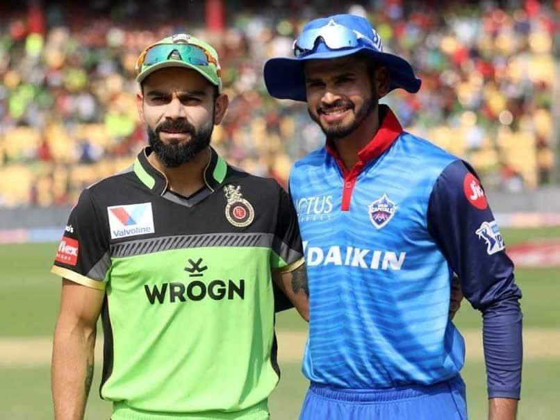 आईपीएल 2019- कमेंटेटर संजय मांजरेकर ने रोहित और धोनी को नहीं इस कप्तान को बताया विराट से बेहतर 4