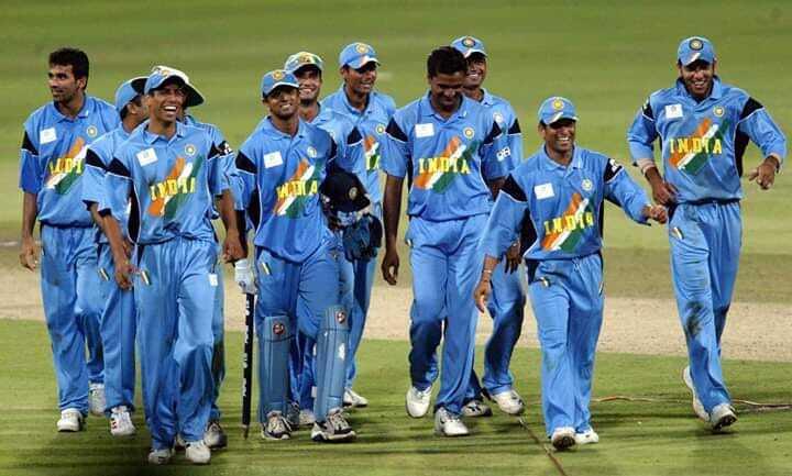 ये 11 सदस्यीय भारतीय टीम है आल टाइम फेवरेट विश्व कप एकादश जो दुनिया के किसी टीम को दे सकती है मात 1