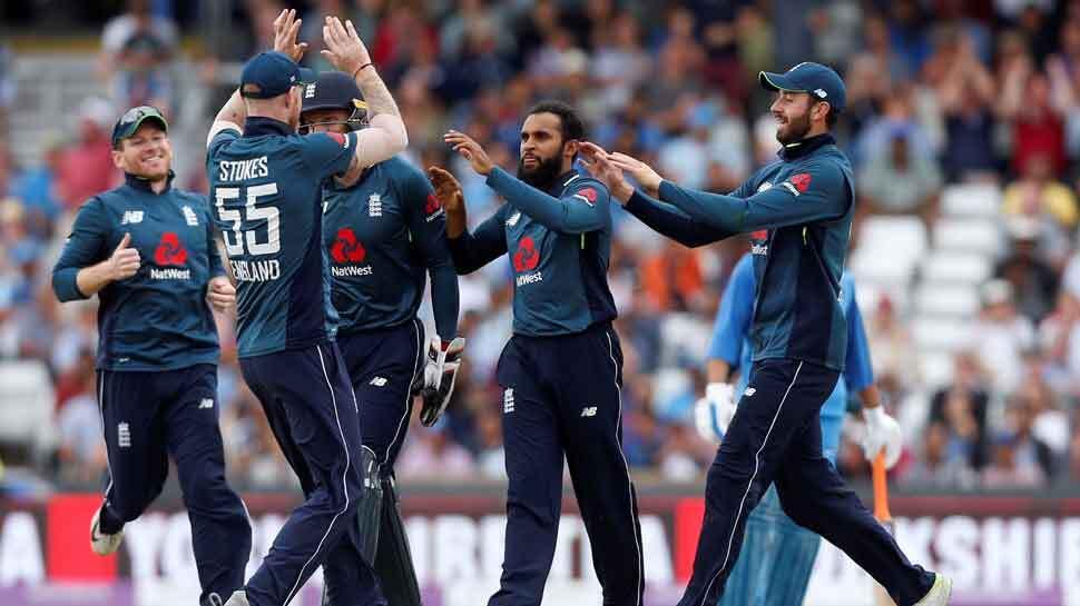 पूर्व इंग्लिश कप्तान माइकल वॉन ने चुनी ऑल टाइम इंग्लैंड वनडे इलेवन, इस दिग्गज को सौंपी कप्तानी 2