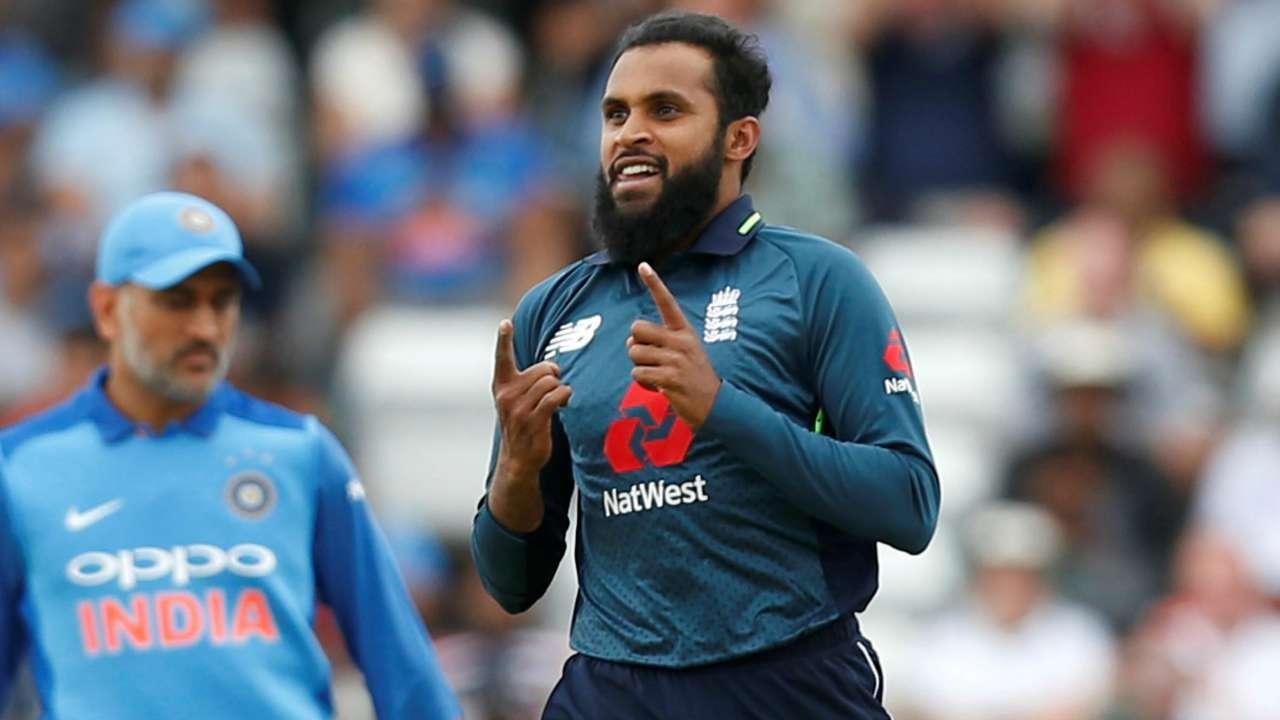 आईसीसी की टॉप-10 रैंकिंग में शामिल वो 4 गेंदबाज़, जिनको आईपीएल में नहीं मिलता मौका 1