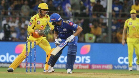 इन 5 खिलाड़ियों ने IPL के फाइनल ओवर में बनाए हैं सर्वाधिक रन 24