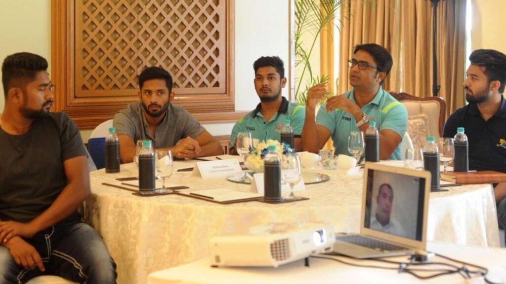 कप्तान और कोच की मीटिंग के बाद बीसीसीआई ने लिया घरेलू क्रिकेट में इस बदलाव का फैसला 3