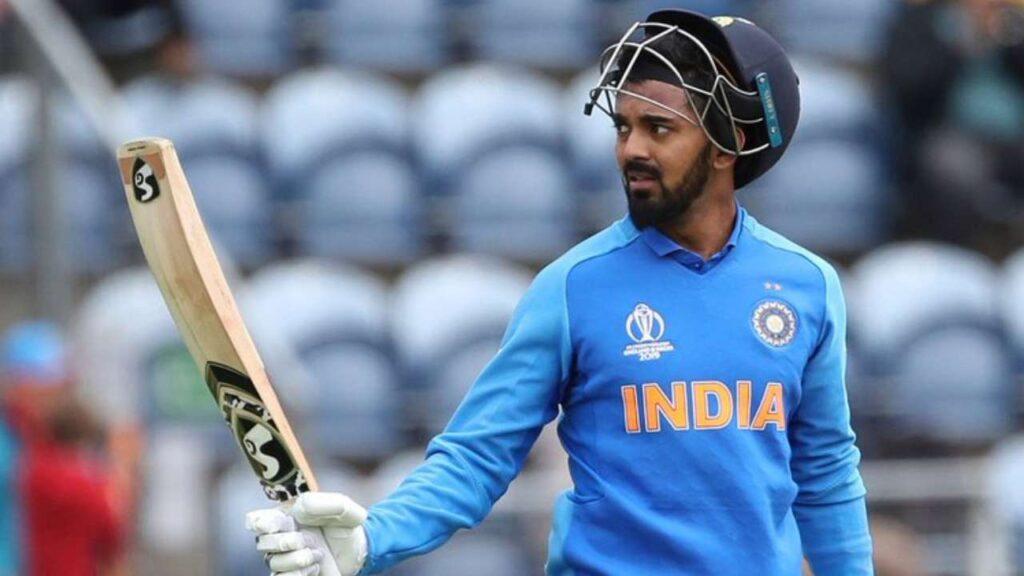 भारतीय टीम के ये 3 खिलाड़ियों के वेस्टइंडीज दौर पर अपनी जगह को कर सकते हैं पक्का 4