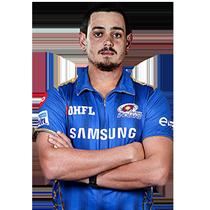 आईपीएल 2019: CSK vs MI: चेन्नई सुपर किंग्स को पछाड़ने इन 11 खिलाड़ियों के साथ उतर सकती है मुंबई इंडियंस 2