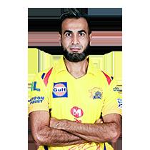 आईपीएल 2019: CSKvs MI: मुंबई के खिलाफ इन XI खिलाड़ियों के साथ मैदान पर उतर सकती हैं चेन्नई की टीम, यह खिलाड़ी लेगा केदार जाधव की जगह! 10