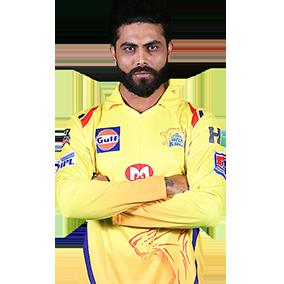 आईपीएल 2019: CSKvs MI: मुंबई के खिलाफ इन XI खिलाड़ियों के साथ मैदान पर उतर सकती हैं चेन्नई की टीम, यह खिलाड़ी लेगा केदार जाधव की जगह! 8