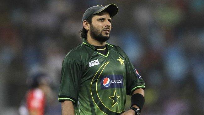 पाकिस्तानी खिलाड़ी ने लगाया शाहिद अफरीदी पर संगीन आरोप, कहा 'अपने फायदे के लिए किया कई खिलाड़ियों का करियर बर्बाद' 2